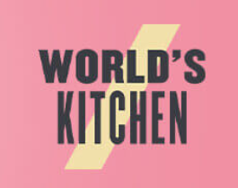 マイプロテイン Impactホエイに新登場した『ワールドキッチン』シリーズとは?評判まとめも!